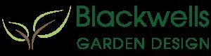 Blackwells Garden Design